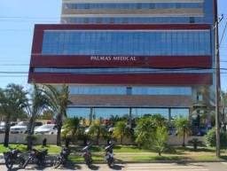 Salas Comerciais para aluguel, SUL - PALMAS/TO