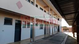 Kitchenette/conjugado para alugar com 1 dormitórios em Vila nova, Arapongas cod:10514.004
