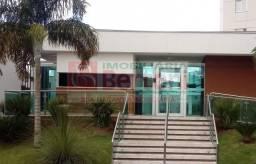 Apartamento à venda com 3 dormitórios em Centro, Arapongas cod:07100.13793