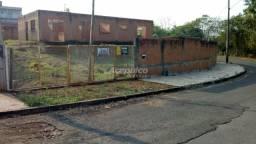 Terreno à venda, Residencial Vale das Nogueiras - Americana/SP