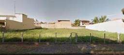 Terreno para aluguel, Jardim Colina - Americana/SP