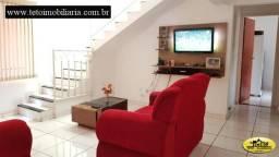 Cobertura à venda, 4 quartos, 2 suítes, Dr. Laerte Laender - Teófilo Otoni/MG