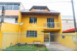 Casa para alugar com 3 dormitórios em Capao raso, Curitiba cod:20010002