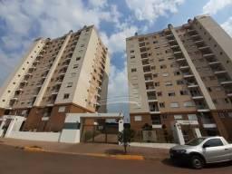 Apartamento para alugar com 2 dormitórios em Boqueirao, Passo fundo cod:16553