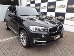 BMW X5 XDRIVE 35I 3.0 306CV BI-TURBO