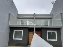Casa à venda com 3 dormitórios em Tatuquara, Curitiba cod:97989