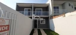 Casa à venda com 2 dormitórios em Tatuquara, Curitiba cod:97981