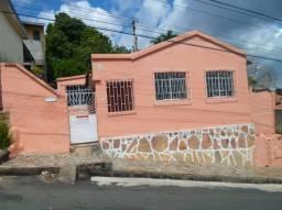 Casa para aluguel, 3 quartos, CENTRO - Itaúna/MG