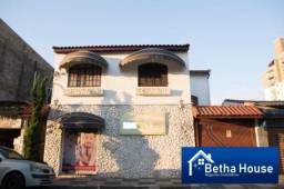 Casa com 5 dormitórios para alugar, 384 m² - Jardim Iracema - Barueri/SP