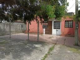 Casa para alugar com 2 dormitórios em , cod:AC2083