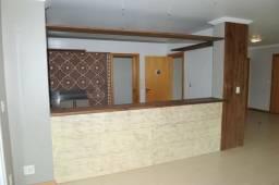 Apartamento 03 dormitórios, Villagio Iguatemi