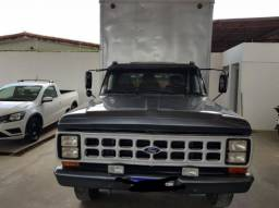 Ford f4000 1992