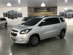 Chevrolet Spin 1.8 ADVANTAGE AT