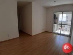 Apartamento para alugar com 2 dormitórios em Santa paula, São caetano do sul cod:219392