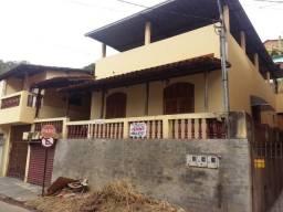 Casa à venda, 6 quartos, 1 vaga, Alvorada - Timóteo/MG