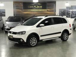 Volkswagen Space Cross  I MOTION 1.6 MI TOTAL FLEX 8V