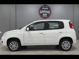 Fiat UNO VIVACE Celeb. 1.0