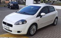 FIAT PUNTO 2010/2010 1.4 ELX 8V FLEX 4P MANUAL
