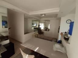 Apartamento para alugar com 3 dormitórios em Jardim panorama, Bauru cod:L1039