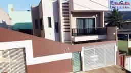 Casa à venda, 3 quartos, 1 suíte, 1 vaga, Caladinho - Coronel Fabriciano/MG