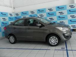 Ford Ka 1.5 Sedan SE Plus 12V Flex 4p Mec.