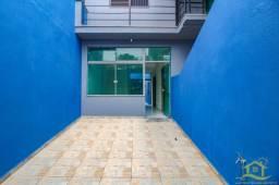 Casa para alugar em Centro, Peruíbe cod:LCC4321