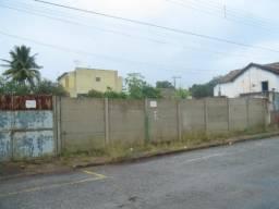 Lote para aluguel, CENTRO - Itaúna/MG