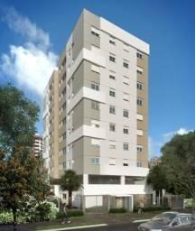 Apartamento residencial para venda, Higienópolis, Porto Alegre - AP6276.