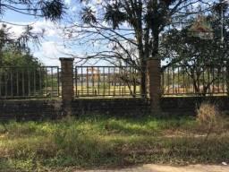 Vendo terreno com 3.000 m² de área, no Berto Círio em Nova Santa Rita RS