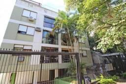 Apartamento residencial à venda, Alto Petrópolis, Porto Alegre.