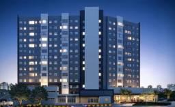 Apartamento residencial para venda, São José, Porto Alegre - AP3146.