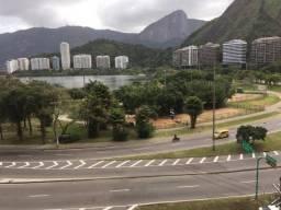 Apartamento para alugar, 380 m² por R$ 7.000,00/mês - Ipanema - Rio de Janeiro/RJ
