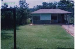 Terreno à venda com 3 dormitórios em Grama, Juiz de fora cod:6227