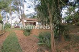 Casa à venda com 3 dormitórios em Bichinho, Prados cod:811805