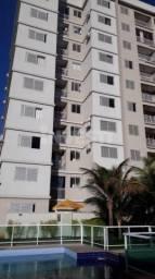 Apartamento à venda com 2 dormitórios em Setor goiânia 2, Goiânia cod:621170