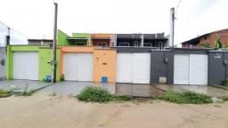 Casa com 3 dormitórios à venda, 86 m² por R$ 180.000,00 - Mondubim - Fortaleza/CE