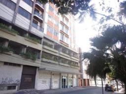 Apartamento para alugar com 2 dormitórios em Sao mateus, Juiz de fora cod:5644