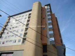 Apartamento à venda com 2 dormitórios em Sao mateus, Juiz de fora cod:16424
