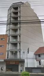 Apartamento para alugar com 1 dormitórios em Sao mateus, Juiz de fora cod:5299