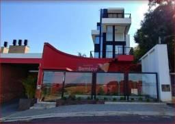 Casa com 2 dormitórios à venda, 788 m² por R$ 1.813.500,00 - La Salle - Pato Branco/PR