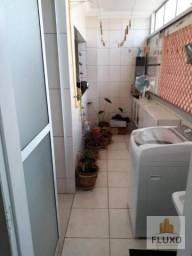 Apartamento com 3 dormitórios à venda, 100 m² Centro - Bauru/SP