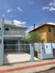 Casa à venda com 3 dormitórios em Carianos, Florianópolis cod:HI72514