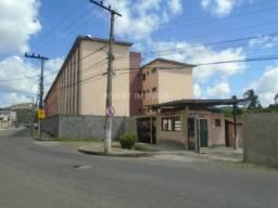 Apartamento para alugar com 1 dormitórios em Benfica, Juiz de fora cod:15232