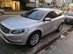 Volvo xc 60 ADW 2.0 250cv 2016