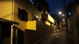 Casa c/2 Quartos na Castelânea