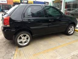 Fiat Palio repasse