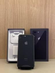IPhone 8 Plus 128GB SpaceGray