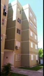 Apartamento Dois Dormitórios
