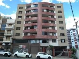 Apartamento à venda com 3 dormitórios em Exposicao, Caxias do sul cod:11998