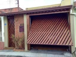 Casa à venda com 2 dormitórios em Jundiainopolis, Jundiai cod:V8879